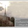First Baptist Church Rogersville