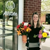 Alexis Goines: Allstate Insurance
