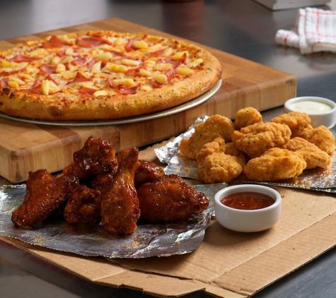 Domino's Pizza - Batavia, NY