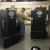 Temco Industrial Parts Washing Cabinets