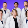 Horizon Surgical Specialists PA