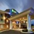 Holiday Inn Express & Suites Thomasville