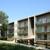 Kaywood Gardens Apartments