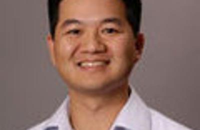 Dr. Dennis S Liu, MD - Arcadia, CA
