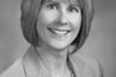 Edward Jones - Financial Advisor: Jeanne L Peterson