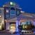 Holiday Inn Express & Suites Phenix City-Ft.Benning Area