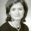 Dr. Jamea E Campbell, MD