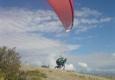 Vail Valley Paragliding - Avon, CO