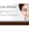 New Horizons Dental LLC