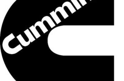 Cummins - Juneau, AK
