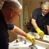 Bauer Home Inspection LLC