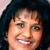 Healthmarkets Insurance-Shameeza Khan