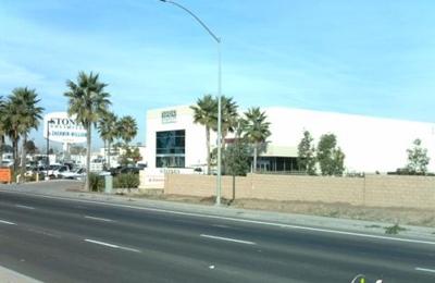 Sherwin-Williams - San Diego, CA