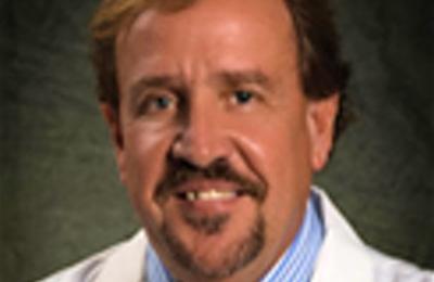 Dr. Jeffrey S Sears, DO - Muskegon, MI