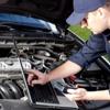 Anderson Automotive Repair