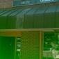 Crystal Galleries LTD - Boulder, CO