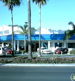Perry Ford National City >> Perry Ford Of National City 2050 National City Blvd National City