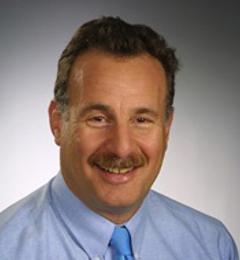 Dr. Arnold Benardette, MD - Madison, WI