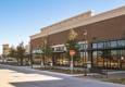 Heartwood Enterprises Inc - Indianapolis, IN