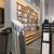 Worldwide Wholesale Flooring