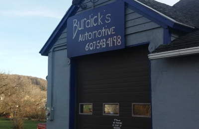 Burdicks automotive 1326 fisher ave cortland ny 13045 yp burdicks automotive cortland ny solutioingenieria