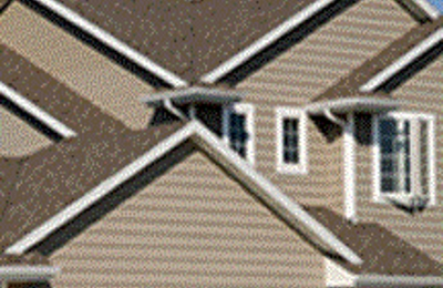 Hickey Roofing Inc 1427 Broad St Oshkosh Wi 54901 Yp Com