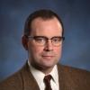 Charles Caryl - RBC Wealth Management Financial Advisor