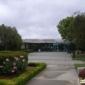 Leo J Ryan Memorial Park - Foster City, CA