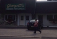 Georgetti's Market & Catering - Riverton, NJ