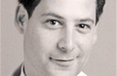 Dr. Scott David Solomon, MD - Boston, MA