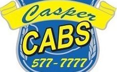 Casper Cabs