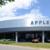 Allstate Insurance: Apple Insurance of Columbia