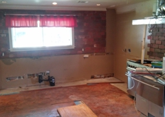 Moka Construction and Remodeling - Montclair, CA