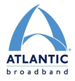 Atlantic Broadband - White Haven, PA