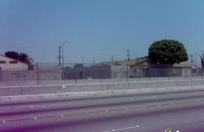 Mr. Jays Tamales & Chili - Lynwood, CA