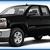 Gault Chevrolet Co., Inc.