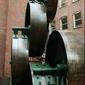 db&r (dibona, bornstein & random) - Boston, MA