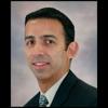 Joe Veiga - State Farm Insurance Agent