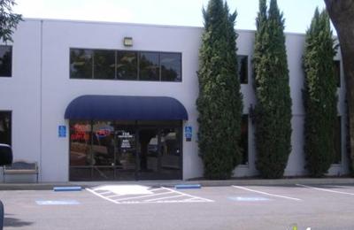 Economy Medical - Concord, CA