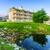 Holiday Inn Club Vacations Oak n' Spruce Resort