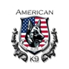 American K9 Dog Training
