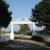Cadence Equestrian Center