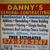 Danny's General Contracting