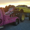 Hook&Book Towing&Recovery
