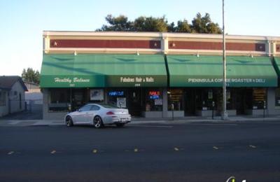Fabulous Hair Cut & Nails - San Mateo, CA