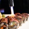 Saki Tumi Grill & Sushi Bar