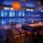 Lucky Strike Entertainment - Philadelphia, PA