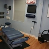 Optimal Family Chiropractic and Weight Loss