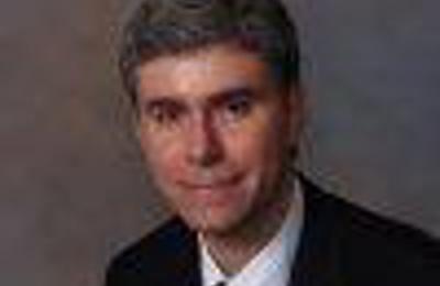 DR Luigi F Bertoli MD - Birmingham, AL