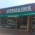 Mike's Custom Saddle Shop